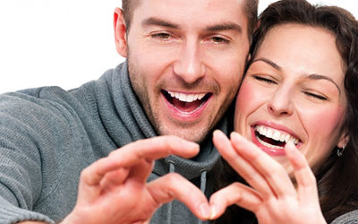 A Infertilidade Conjugal